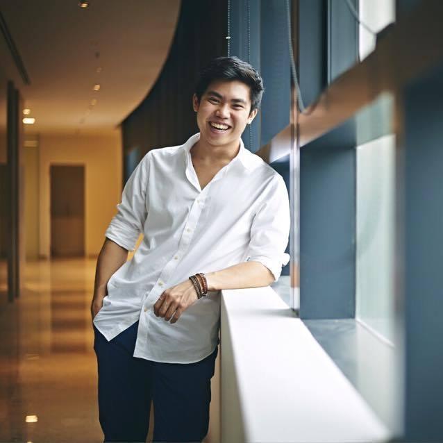 Successful Young Entrepreneurs Malaysia
