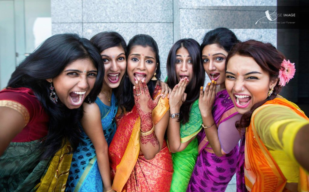 Malay Wedding Photography Blog: 5 Photographers Who Provide Indian Wedding Photography In
