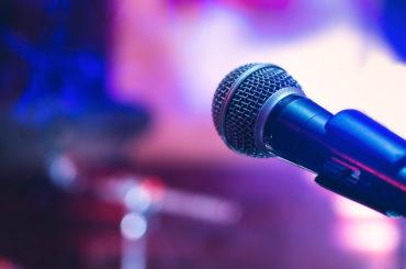 Karaoke KL