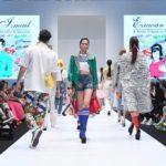 fashion designer malaysia kit woo