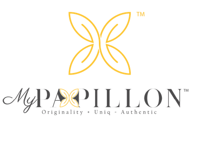 MyPapillon