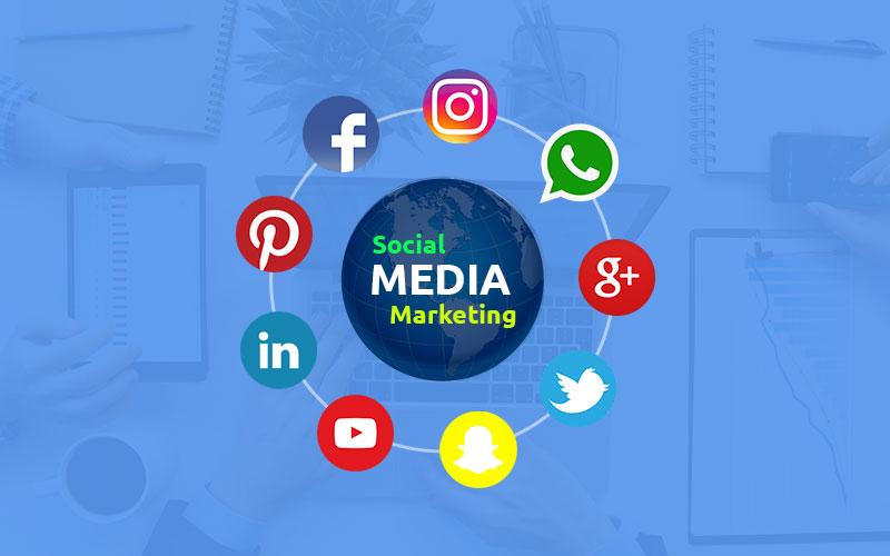 social media marketing malaysia