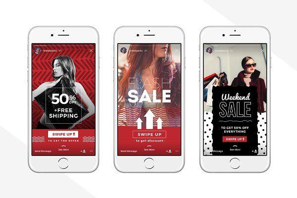 media sosial strategi pemasaran digital influencer instagram