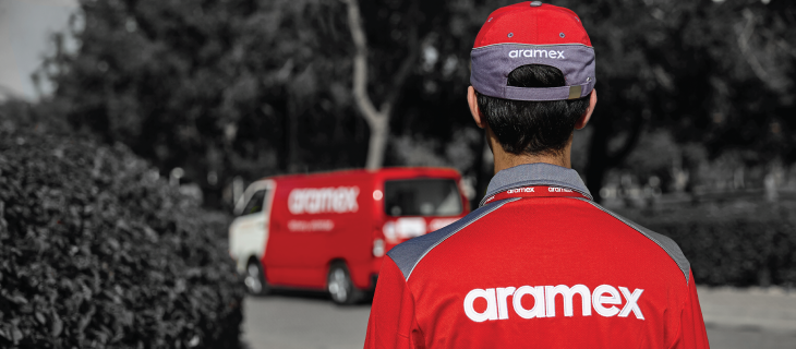 courier company in Malaysia