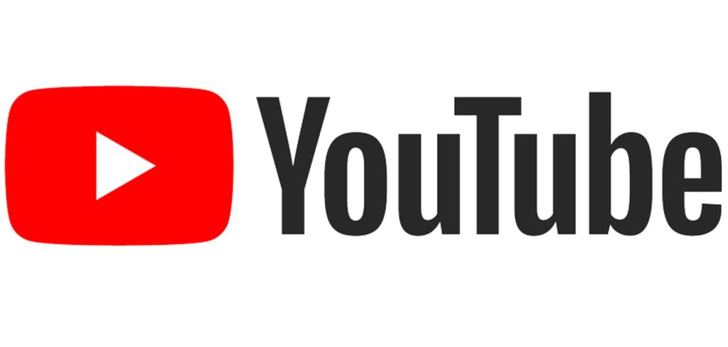media sosial youtube strategi pemasaran