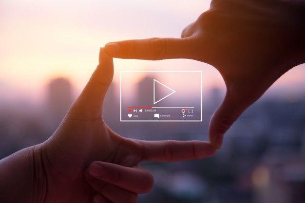 video marketing malaysia