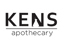 KENS Apothecary