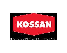 Kossan