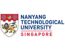 Nanyang Technology University