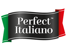 Perfecto Italiano